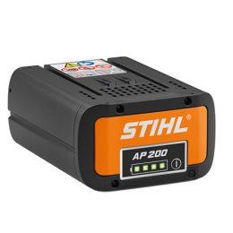 Batería AP 200 Stihl