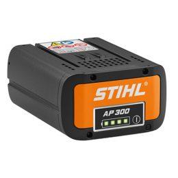 Batería AP 300 Stihl