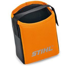 Bolsa para cinturón de Baterías AP Stihl