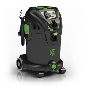 Aspirador NRG 1/30 Modelo P&C IP Clean