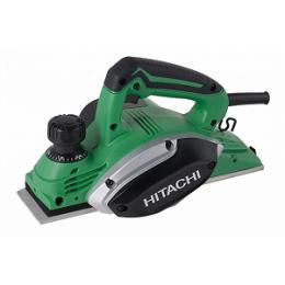 Cepillo Eléctrico P20SF Hitachi