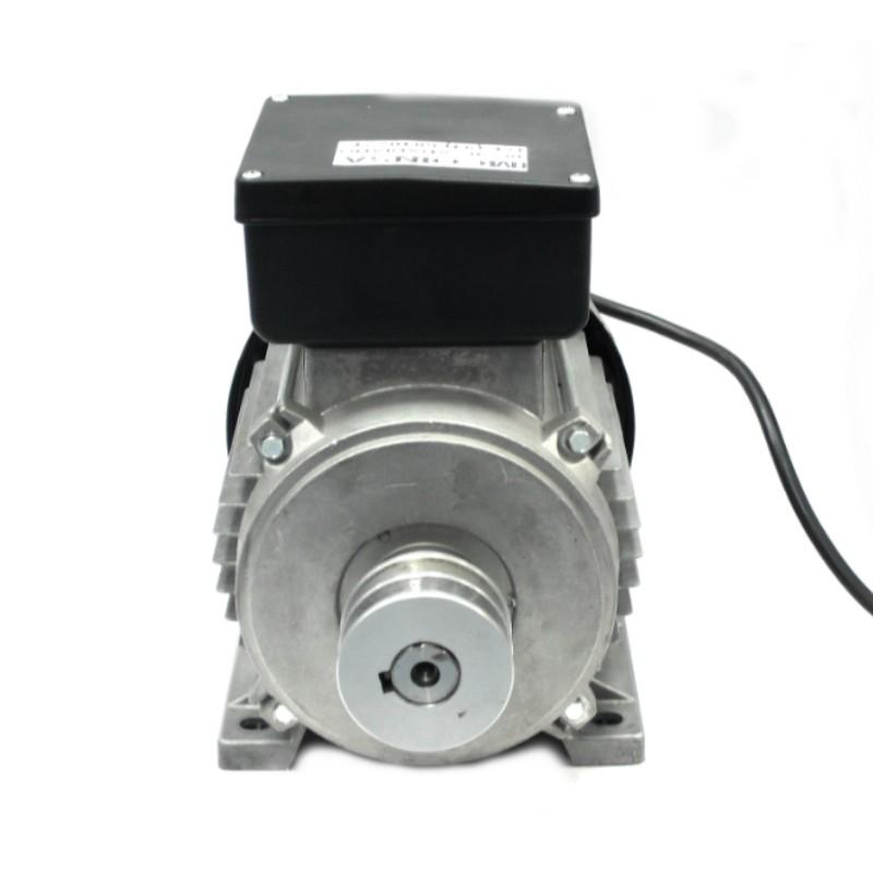 Motor Eléctrico Hormigonera 1 CV Monofasico Imcoinsa