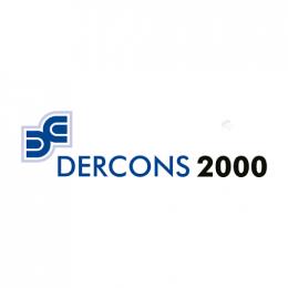 Dercons